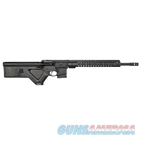 """Fn America Fn15 Dmr Ii Ca 5.56 18"""" 36310-03  Guns > Rifles > F Misc Rifles"""