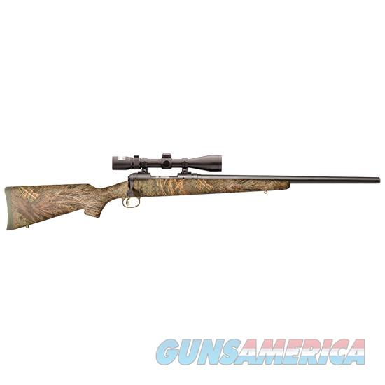 Savage Arms 11 Trophy Pred Hunte 22-250 Mobr 3-9X40 Nikon 22214  Guns > Rifles > S Misc Rifles