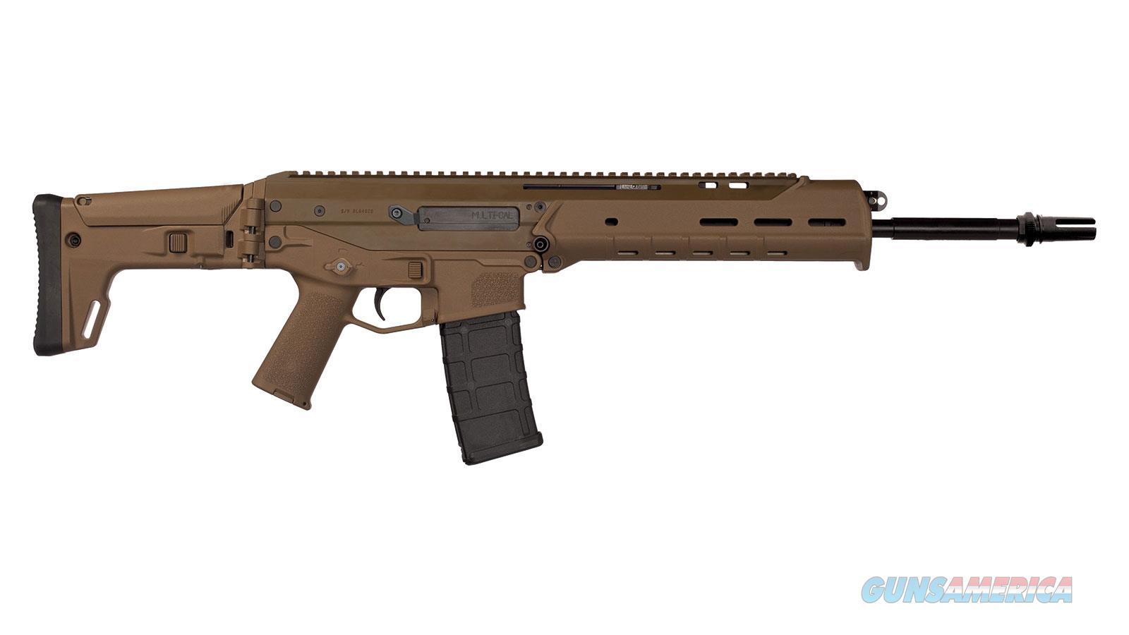 "Bushmaster Acr Fldr Basic 223 16.5"" 90847  Guns > Rifles > B Misc Rifles"