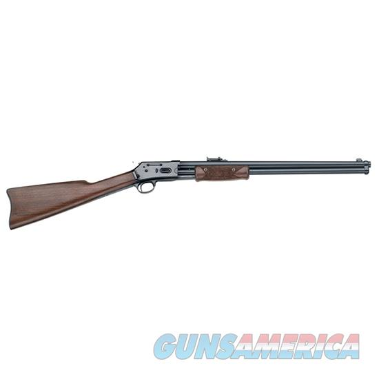 Taylor's & Co Pedersoli Lightning 45Lc 20 Blued Rnd Bbl S924045  Guns > Rifles > TU Misc Rifles