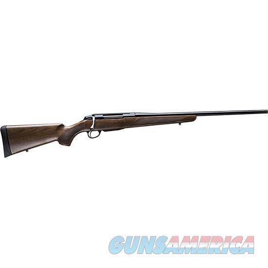 Beretta T3x Hunter 6.5Creed 24 Blued Walnut 1:8 JRTXA382  Guns > Rifles > TU Misc Rifles