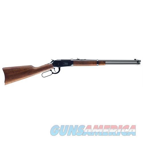 "Winchester 94 Carbine .30-30 Win 20"" Blued Walnut 534199114  Guns > Rifles > W Misc Rifles"