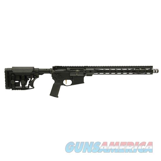 Adams Arms P3 5.56 14.5 FGAA00240  Guns > Rifles > A Misc Rifles