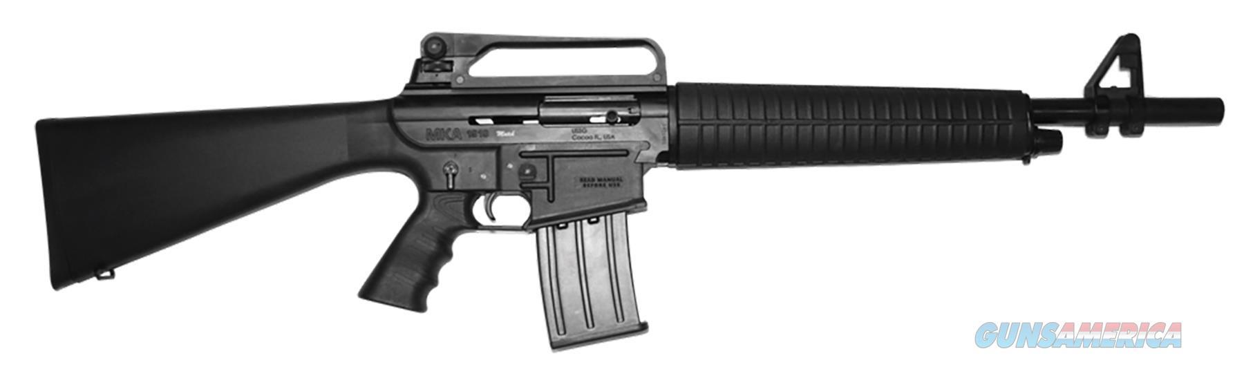 Us Sporting Goods Akdal Mka 1919 12Ga 20 Ar Style 2 5Rd MKA191912GA19INSASG  Guns > Shotguns > E Misc Shotguns