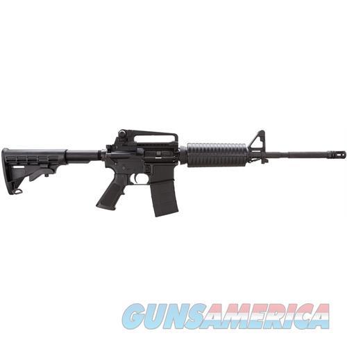 Dpms Panther Ap4 Carbine 223Rem 16 A3 Tele 30Rd 60505  Guns > Rifles > D Misc Rifles