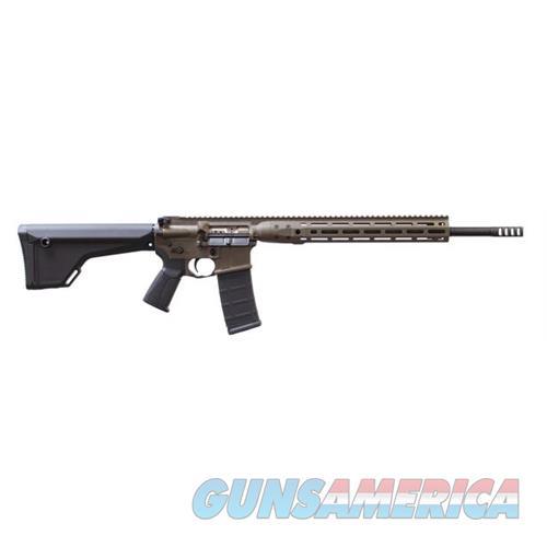 "Lwrc International Llc Ic-Di Target 223Wylde 18"" ICDIR5B18TM  Guns > Rifles > L Misc Rifles"