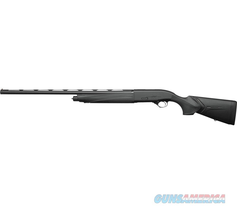 Beretta A400 Lite Ko Gunpad2 12G J40AS16  Guns > Shotguns > B Misc Shotguns