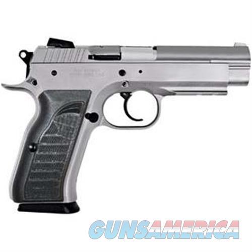 Eaa Tanfo Witness 9Mm Wonder 17Rd 999101  Guns > Pistols > E Misc Pistols