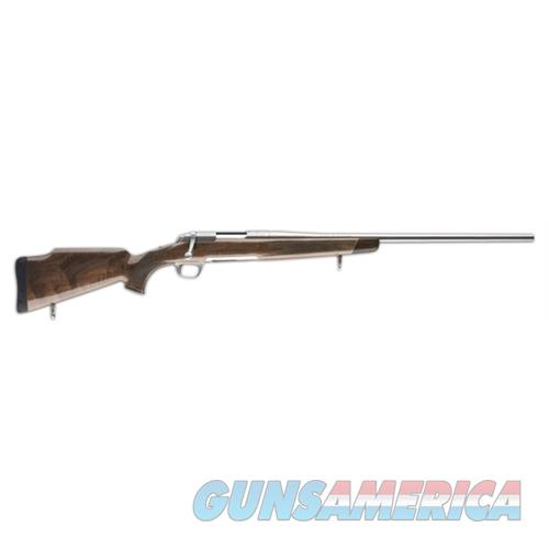 Browning Xbolt Wht Gld Med 30-06 Wd/Ss 035235226  Guns > Rifles > B Misc Rifles