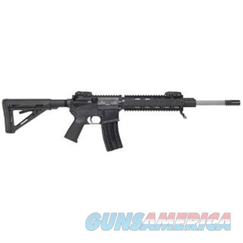 Dpms Panther Recon 223Re Mid Length Carbine 60542  Guns > Rifles > D Misc Rifles