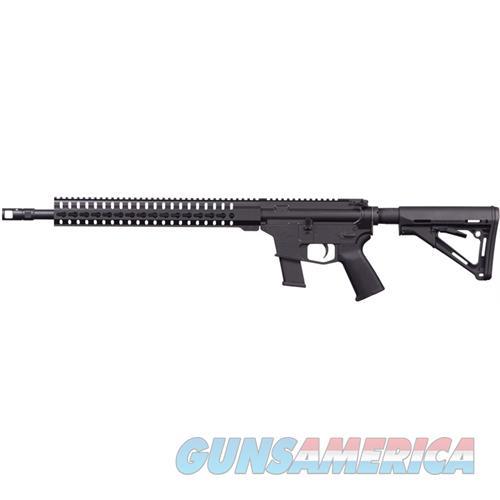 """Cmmg Guard Mkg-45 Drb2 .45Acp 16.1"""" Bbl. 13Rd Blk Geissele 45AE57D  Guns > Rifles > C Misc Rifles"""