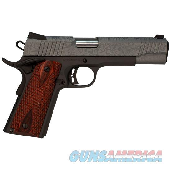 Howa Citadel 1911 9Mm Madagascar CIT9MMFSPMAD  Guns > Pistols > H Misc Pistols