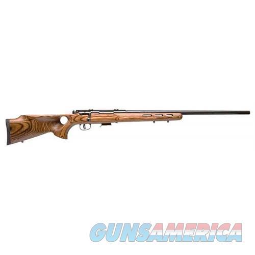 """Savage Arms 93R17-Btv   17Hmr 21""""Hb B Lam Th Clip At 96250  Guns > Rifles > S Misc Rifles"""