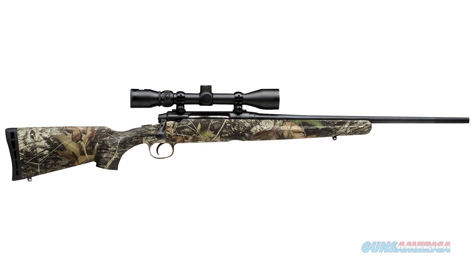 """Savage Arms Axis Xp 22-250 22"""" 4Rd Camo 19244  Guns > Rifles > S Misc Rifles"""