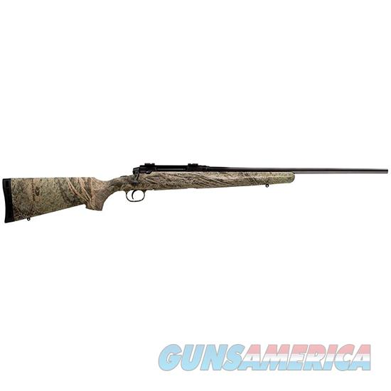Savage Arms Axis 270Win 22 Dbm Brush Camo Stock 19097  Guns > Rifles > S Misc Rifles