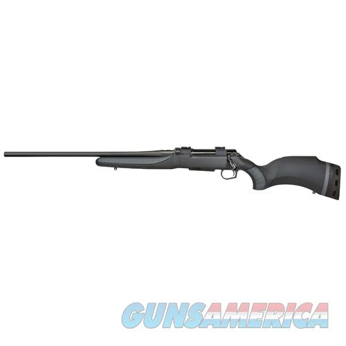 "T/C Arms 10278461 Dimension Left Hand Bolt 223 Remington 22"" 3+1 Synthetic Black Stk Black 10278461  Guns > Rifles > TU Misc Rifles"