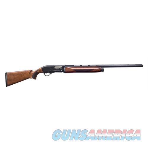 """Charles Daly 600 12G 30"""" 5Rd 930.134  Guns > Shotguns > C Misc Shotguns"""