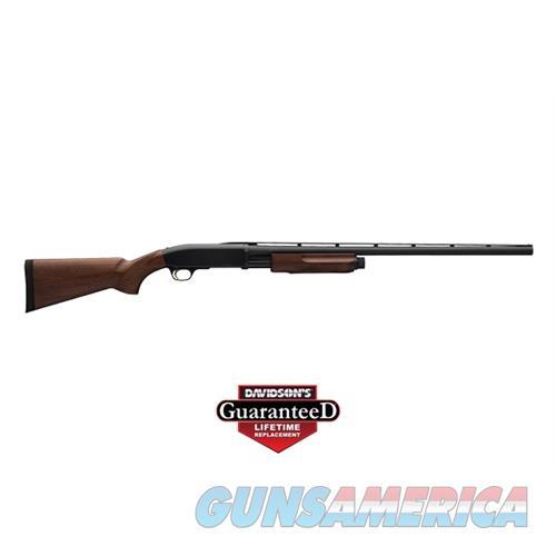 Browning Bps Field Pump 16M/28Mc 012284513  Guns > Shotguns > B Misc Shotguns