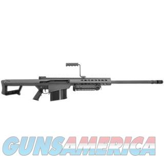 "BARRETT FIREARMS MFG. 82A1 50BMG 20"" 10RD 13318  Guns > Rifles > Barrett Rifles"