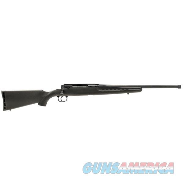 "Savage Arms Axis Sr 308 20"" 19747  Guns > Rifles > S Misc Rifles"