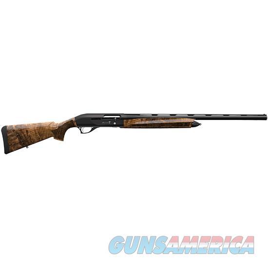 Masai Mara Masai Mara Dark 12Ga 26 Oiled Walnut W251990MOW26  Guns > Shotguns > MN Misc Shotguns