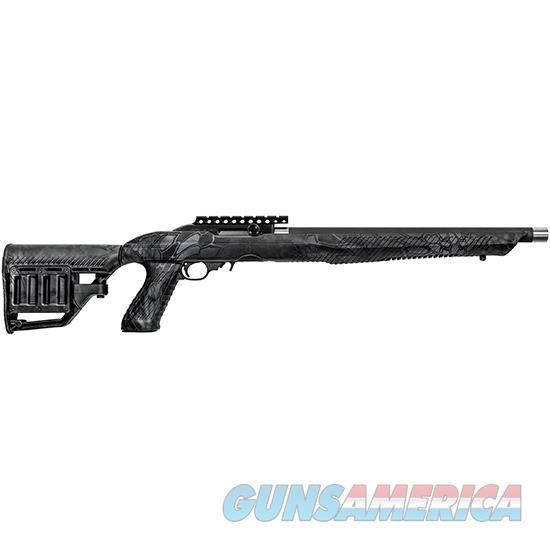 Magnum Research Magnum Lite 22Lr 17 Kryptek Typhon Rm4 Stock MLR22RM4  Guns > Rifles > MN Misc Rifles