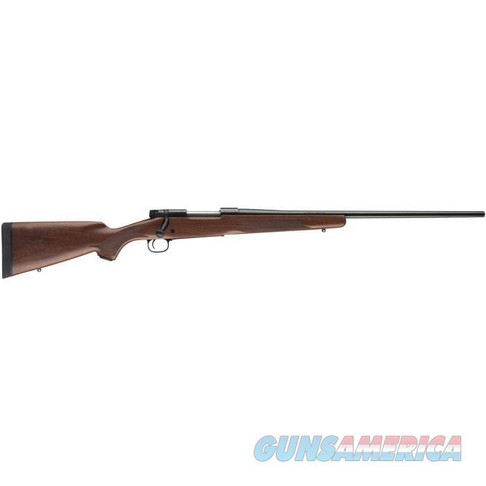 Winchester 70 7Mmrem Sporter 26 535202230  Guns > Rifles > W Misc Rifles