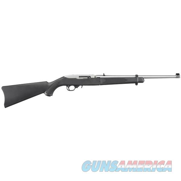 Ruger K10/22Td 22Lr Takedown 11100  Guns > Rifles > R Misc Rifles