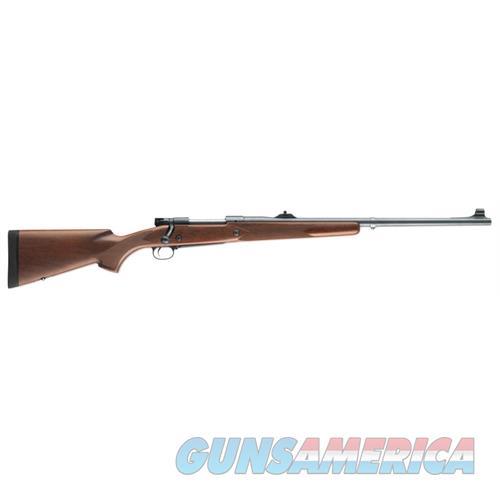 """Winchester 70 Safari Express .416 Rm 24"""" W/Sights Blued Walnut 535204139  Guns > Rifles > W Misc Rifles"""