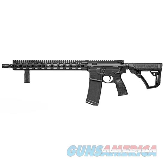 Daniel Defense Ddm4v11 5.56 16 02-151-20026-047  Guns > Rifles > D Misc Rifles