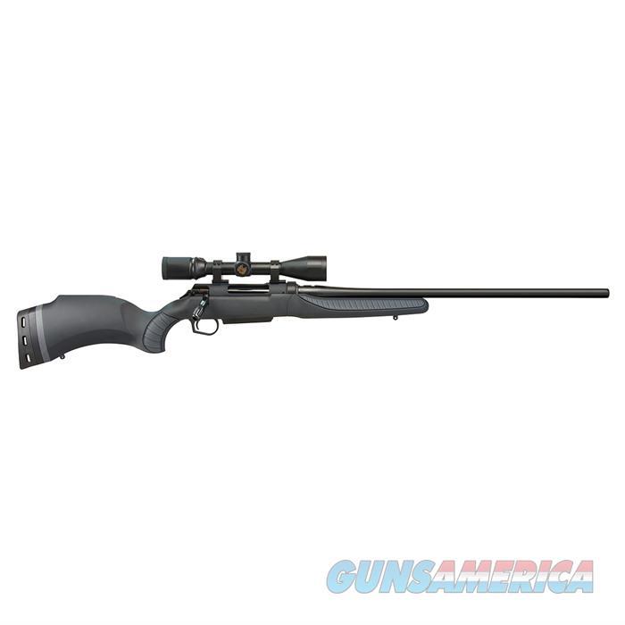 Thompson Center Dimension 270Win 24 Composite Blued 10278403  Guns > Rifles > TU Misc Rifles