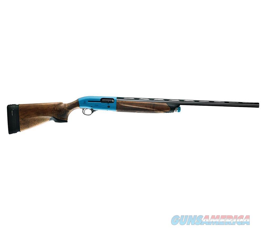 """Beretta A400 Xcel Sprt Ko 12G 30"""" J40CK10  Guns > Shotguns > B Misc Shotguns"""