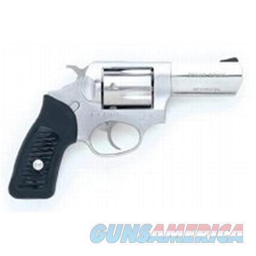 Ruger Sp101 357Mag 3.06 5719  Guns > Pistols > R Misc Pistols