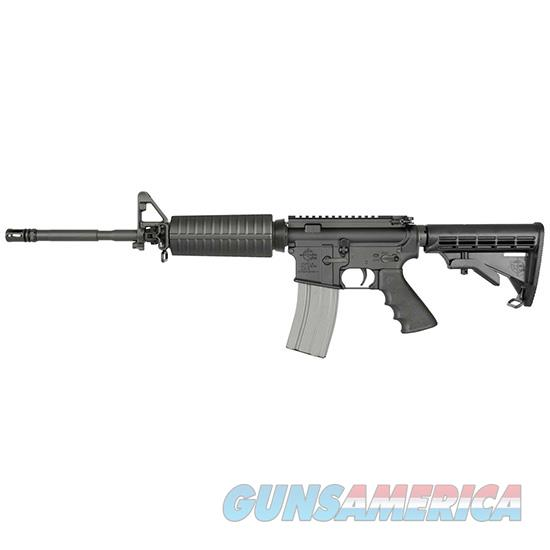 Rock River Arms Lar-15 Entry Tactica 223Rem 16 AR1252  Guns > Rifles > Rock River Arms Rifles