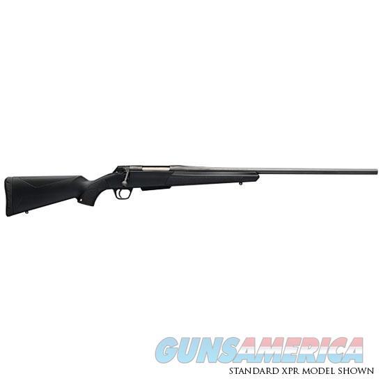 Winchester Xpr 308Win Ns 535700220  Guns > Rifles > W Misc Rifles