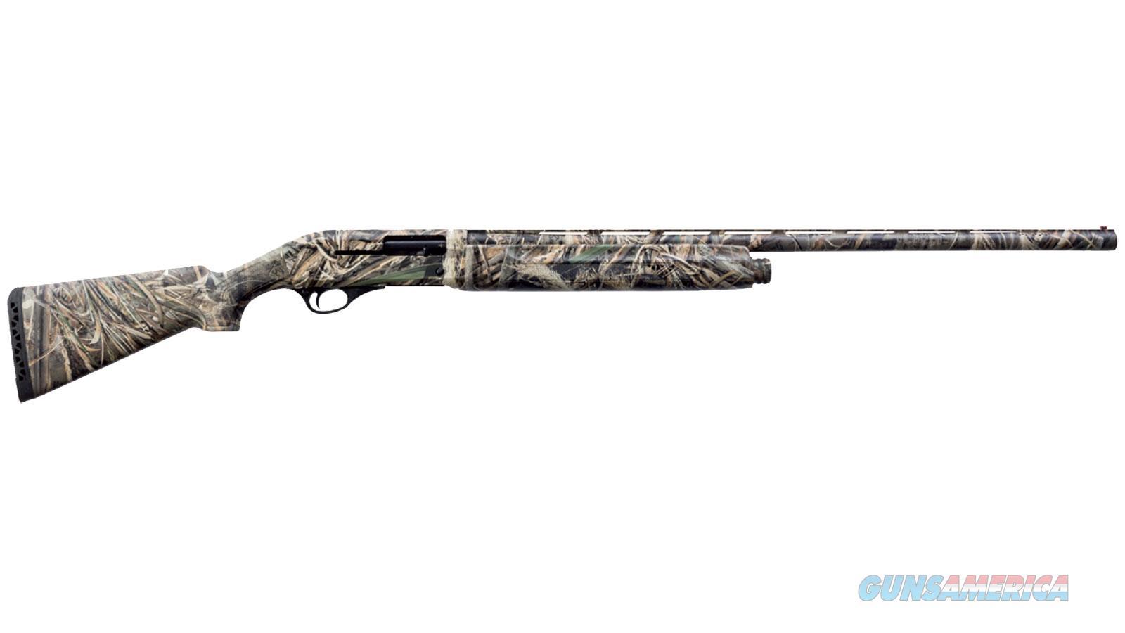 "Chiappa Firearmsmks 635 Semi 12G 28"" 5Rd 930.099  Guns > Shotguns > C Misc Shotguns"