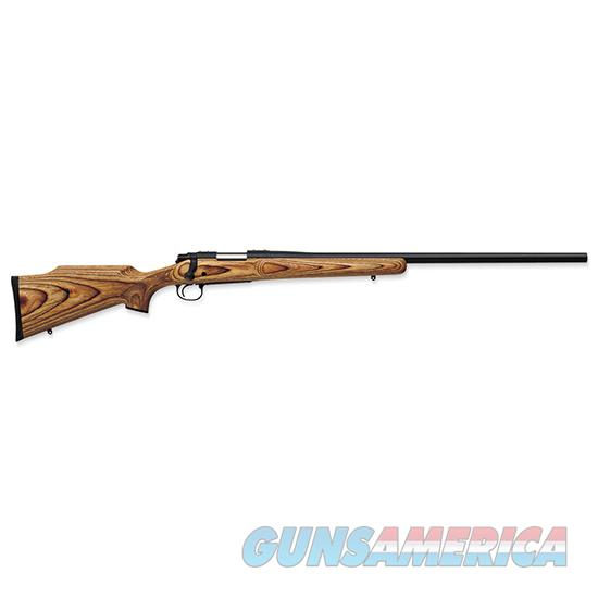 Remington 700 Vls 22-250 26 Blued Hvy Brn Lamin 27489  Guns > Rifles > R Misc Rifles