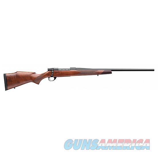 Weatherby Vanguard 300Wby 26 Sporter Matte #2 A Grade VDT300WR6O  Guns > Rifles > W Misc Rifles