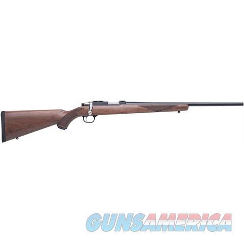 Ruger 77/22 22M Ba Rfl B Wlnt 7015  Guns > Rifles > R Misc Rifles