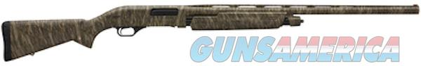 "Browning Sxp Wtwfl 20Ga 28"" 3"" Mobl Pump 512293692  Guns > Shotguns > B Misc Shotguns"