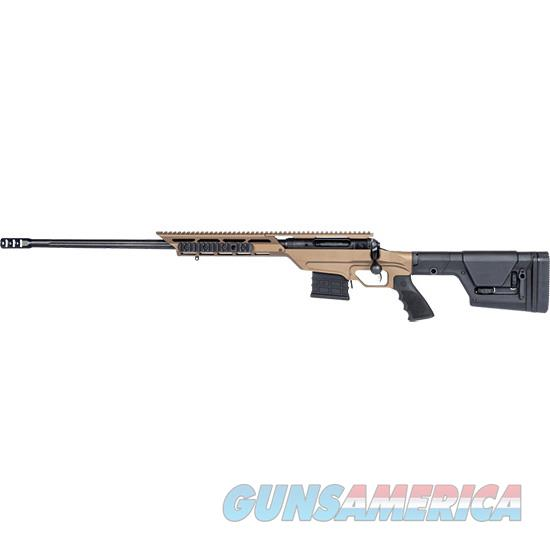 Savage Arms 10 Stealth Evolution Lh 308Win 20 5/8-24 22866  Guns > Rifles > S Misc Rifles