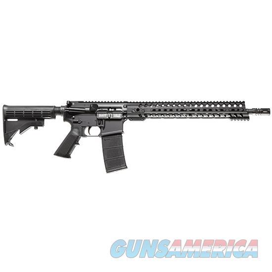 Patriot Ord Factory Constable 5.56 16.5 Milspec Upper Lower 01548  Guns > Rifles > PQ Misc Rifles