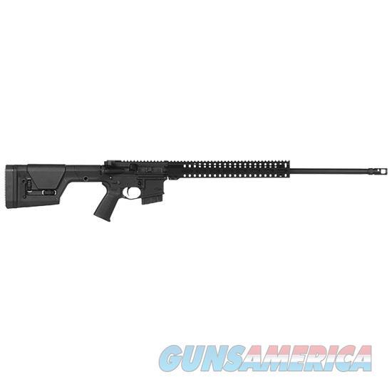 Cmmg Mk4 Dtr2 224Val 24 10Rd 25AB216  Guns > Rifles > C Misc Rifles