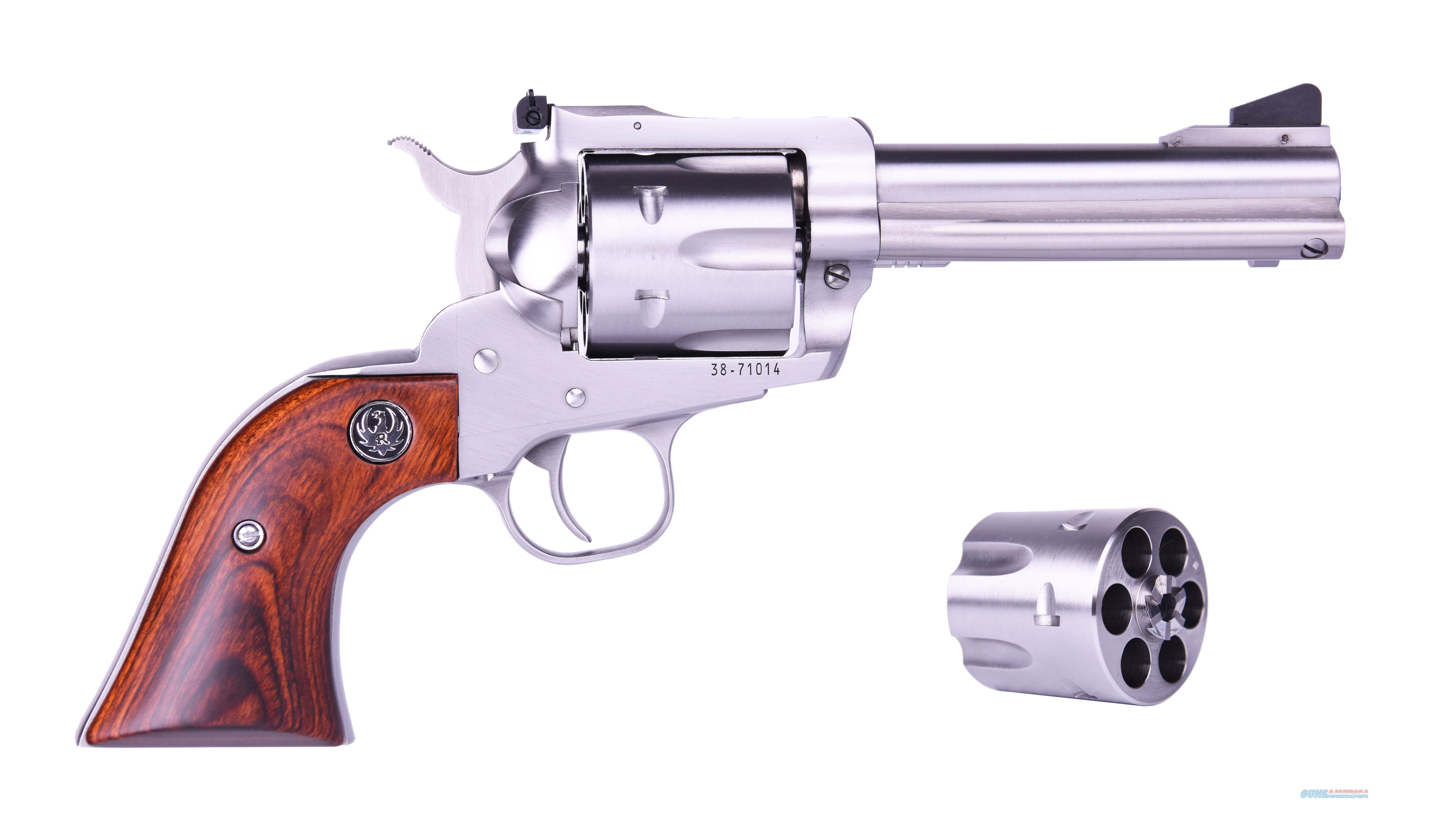 Blkhawk Conv 10Mm/40Sw 4.62 Ss 0476  Guns > Pistols > R Misc Pistols