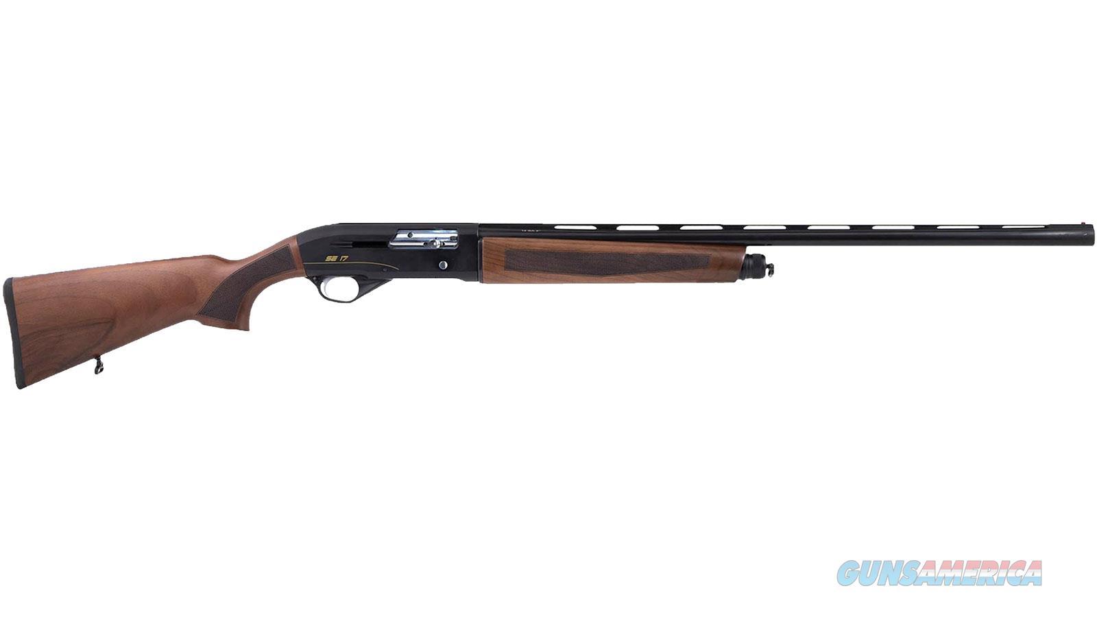 """Tr Imports Se17 12G 28"""" 5Rd SE171228  Guns > Shotguns > TU Misc Shotguns"""