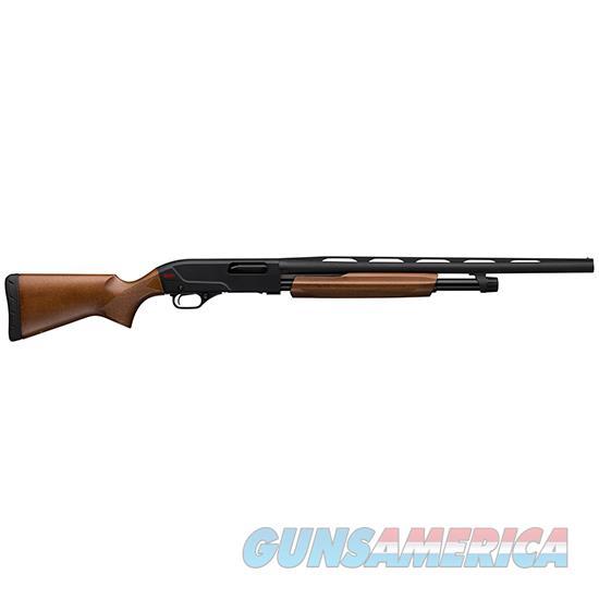 """Winchester Sxp Field Youth 20G 24"""" 512367690  Guns > Shotguns > W Misc Shotguns"""