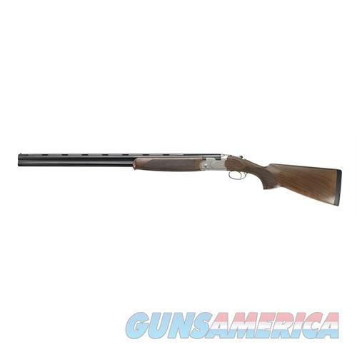 Beretta 686 Silver Pigeon I Sport J6869L0  Guns > Shotguns > B Misc Shotguns