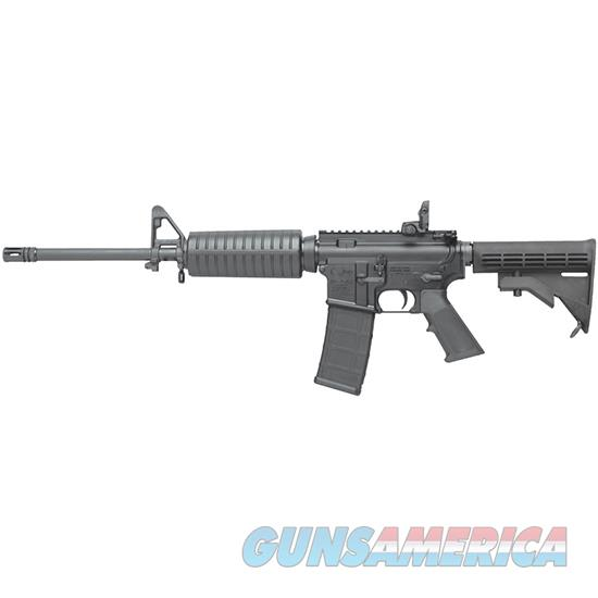 Colt Ar15a3 223Rem 16 Hvy Bbl 20Rd Md Legal AR6721  Guns > Rifles > C Misc Rifles