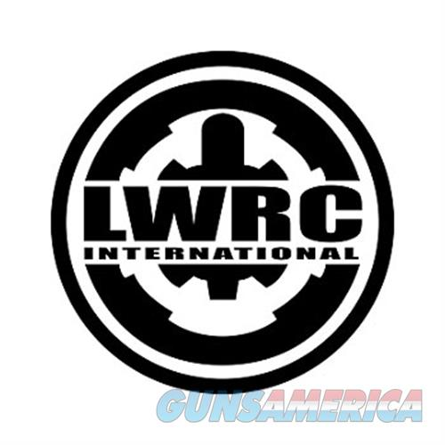"Lwrc Di Target 223Wyl 18"" Fde ICDIR5CK18TM  Guns > Rifles > L Misc Rifles"