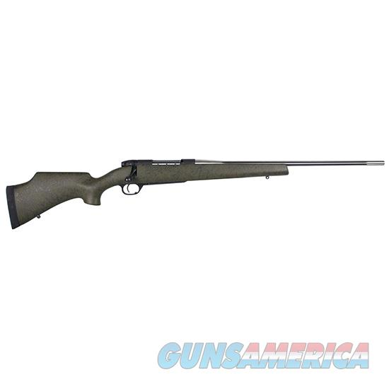 Weatherby Mkv Camilla 22 30-06 Ultra Lightweight MCUS306SR40  Guns > Rifles > W Misc Rifles